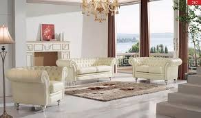Best Sofa Sectional Ivory Furniture Living Room Chocolate And Ideas Leather Sofa
