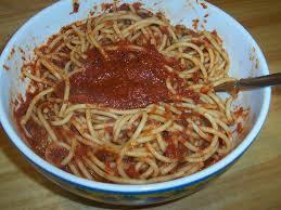 how to make italian sunday gravy jovina cooks
