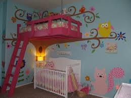 owl bedding for girls tree house themed room for girls owl themed girls room