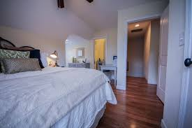1 bedroom apartments wilmington nc 1 bedroom apartments for rent in wilmington nc home style tips photo