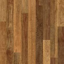 Laminate Floor Online Quick Step Colonial Plus Spotted Gum Quick Step Colonial Plus