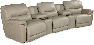 home theater sectional sofa set home theater sectional sectional recliner home theater seating home