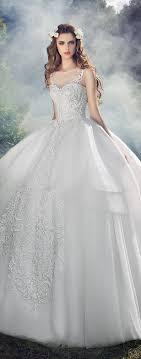 faerie wedding dresses milva 2016 wedding dresses gardens collection the
