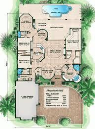 villa house plans baby nursery villa house plans floor plans villa house plans