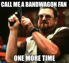 Blackhawks Meme - blackhawks memes blackhawkmemes twitter