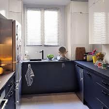 idee peinture cuisine cuisi meuble design lovely idees de cuisine moderne pour cuisines