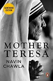 mother teresa an authorized biography summary buy a simple path mother teresa book online at low prices in india