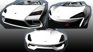supercar logos real car logos gta5 mods com