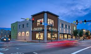 Home Decor Stores In Chesapeake Va Decorum Furniture Store Contemporary Furniture Store Norfolk Va