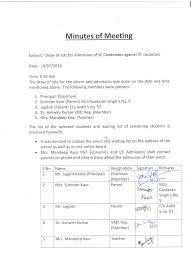 worksheets for class 1 kvs cbse class french worksheets pdf