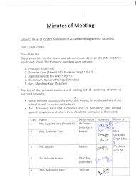 worksheets for class 1 kvs kendriya vidyalaya brd chandigarh