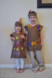 Native American Costumes Halloween 100 Pocahontas Halloween Costume Ideas Swat Costume