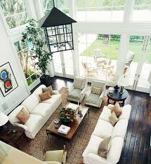 Home Interiors Green Bay 192 Best Rooms Family Room Images On Pinterest Family Rooms