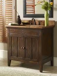 36 Inch Bathroom Vanity Home Depot Home Depot Vanities With Sinks Search 36 Inch Bathroom Vanity
