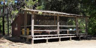ghost town for sale historic california gold mining ghost town on sale for 225 000