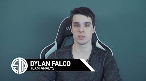 solomid guides news of legends dylan league of legends news and content