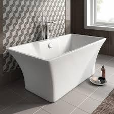 28 1600mm shower bath bathtubs carron delta offset shower 1600mm shower bath 1600mm luxury freestanding bath modern bathroom acrylic