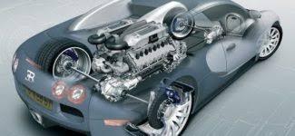 bugatti veyron vs lamborghini veneno lykan hypersport vs lamborghini veneno drag race forza 6