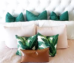 how to arrange pillows on a king size bed lacey placey