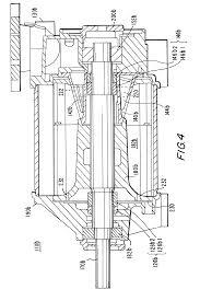 patent us6354808 modular liquid ring vacuum pumps and