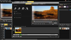create a dvd menu in corel videostudio pro x5 u2013 knowledge base