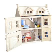 Best 25 Doll House Plans by House Plan Cleaning Wooden Toy Dolls House Plans Free Uk Home Toys