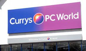black friday pc currys pc world black friday u0027down u0027 website crashes as deals go