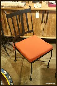 Wrought Iron Bistro Chairs Furthur Wrought Iron Chairs Wood Dining Chairs And Benches