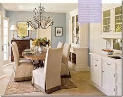 112 best paint new house images on pinterest beige paint