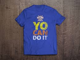 fan made t shirts new york mets fan made t shirt available now at www amazintees