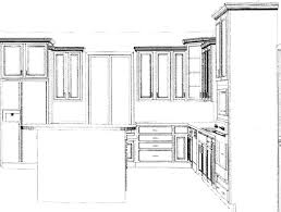 l shaped house plans genial house plans stairs discover your here l shape house plans