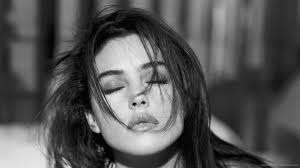 monica bellucci in spectre wallpapers if in doubt u2013 monica bellucci monica bellucci hd images and