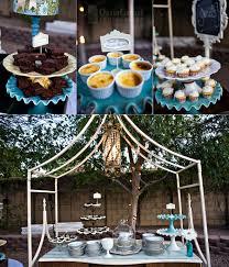 catie ben vintage arizona wedding part 3 u2014 dana grant