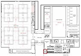 floors plans indoor sports complex floor plans sport complex pinterest