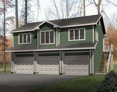 Pole Barn With Apartment Pole Buildings With Living Quarters Rv Garage Plans U0026 Motor Home