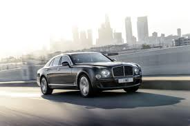 Bentley Mulsanne Archives Luxuo