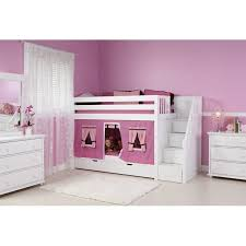 Maxtrix Bunk Bed 14 Best Maxtrix Holiday Room Makeover Images On Pinterest Lofted