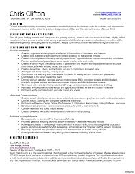 leadership resume exles pretty leadership qualities resume pictures inspiration entry
