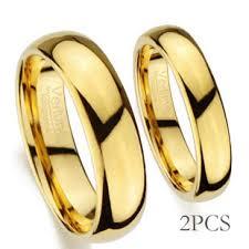 cheap promise rings for men cheap promise rings cheap promise rings for and