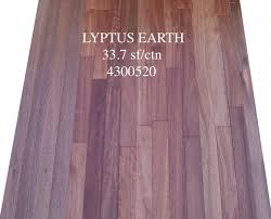 Purple Hardwood Flooring Homestead Hardwoods Flooring