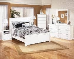 Furniture Sets Bedroom Bedroom Unique Bedroom Furniture Sets 500 For Your