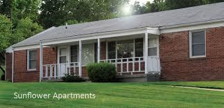 guest housing student housing