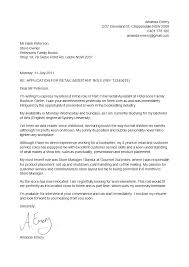 perfect writing a cover letter for retail 82 for your online cover