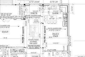 100 slab house plans oakmont 8693 4 bedrooms and 2 baths