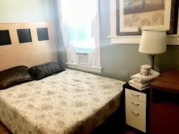 chambre chez l habitant los angeles la room rental chambres chez l habitant los angeles