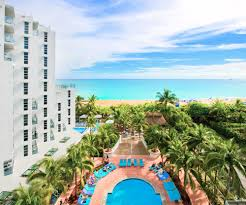 Motel 6 Miami Fl Hotel Book Courtyard Cadillac Miami Beach Oceanfront In Miami Beach
