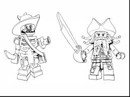 extraordinary lego movie coloring pages printable with the lego