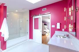 children bathroom ideas guest bathroom ideas home bathroom ideas 4 bathroom ideas