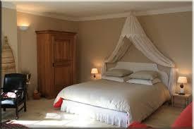 chambre provencale chambres d hôtes l escale provençale chambres d hôtes de charme
