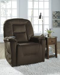 motion recliner chairs u0026 lift chairs furniture decor showroom